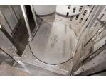Ротационная печь TS Oven mini 64e